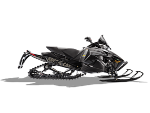 2016 ARCTIC CAT SNOWMOBILE FACTORY CLEARANCE EVENT