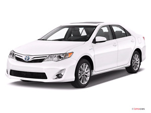 We Buying (Hybrid)  TOYOTA, LEXUS , FORD , HUNDAI , KIA,2012+