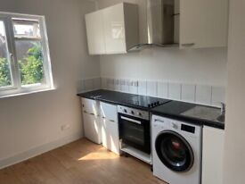 3 Bedroom Flat to Let
