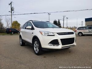 2013 Ford Escape SE AWD-LOW MONTHLY PAYMENTS!!