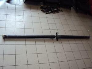 JDM 1997-2001 HONDA CRV PROPELLER SHAFT