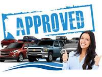 NOW AVAILABLE! PRIVATE AUTO LOANS TO BUY FROM PRIVATE SELLERS!! Edmonton Edmonton Area Preview