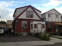 3 Unit Investment Property for Sale