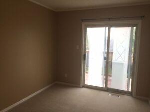 Wonderful 3 Bedroom Cambridge - Utilities Included! Cambridge Kitchener Area image 6