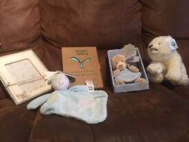 Baby bundle - all brand new.