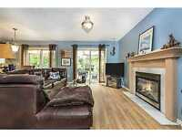 HOUSE FOR RENT: 4bd Detached house in SOUTH Barrie