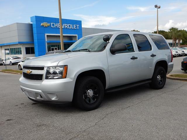 2013 Chevrolet Tahoe  For Sale