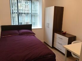 All Bills Included*Brand New Development*Fully Furnished*Move In Today*Part BOND Required