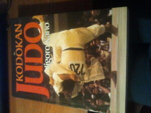Judo Books, Kendo Japanese Wood Sword