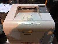 Samsung ML-3470 Laser Printer