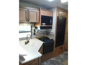2016 Puma 259RBSS 5th Wheel Trailer with Double sized Bunkbeds Stratford Kitchener Area image 7