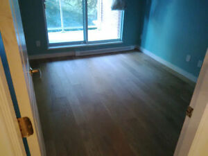 Hardwood and Laminate Pro Installations Kitchener / Waterloo Kitchener Area image 6