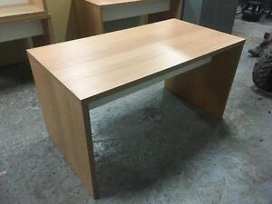 Bureau/ secrétaire aucun tiroir