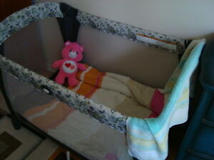 Child Care Available (overnight, evenings and weekends) Kitchener / Waterloo Kitchener Area image 8