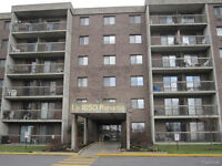 South shore condo for rent, perfect location.in south shore.