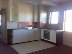 Great One Bedroom in Beautiful Waverton! Crows Nest North Sydney Area Preview