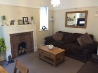A WELL PRESENTED TWO DOUBLE BEDROOM DETACHED BUNGALOW SITUATED WITH HILL VIEW CATCHMENT