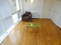Great two bedroom property in Wapping