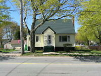 JUST LISTED IN CENTRAL DARTMOUTH