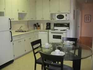Country Living In The City; 1,2,3 Bdrm Apts. Ready Now,Apr,May