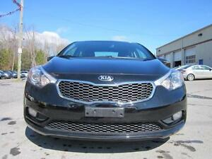 2014 Kia Forte EX *** Pay Only $40.76 Weekly OAC ***
