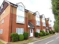 ONE BEDROOM FLAT TO RENT IN THIS GATED DEVELOPMENT
