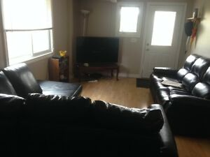 DEC. 1 - room available