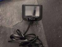 Parrot MKi9200 Bluetooth KIT