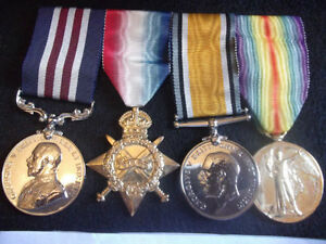 WW1 WW2 Vietnam Boer War military army medals items PAYING WELL!