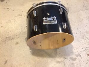 22 inch Bass Drum for sale