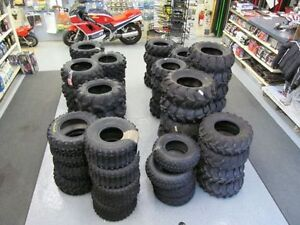 Largest In-Stock Selection ATV/UTV Tires From Windsor To London! Windsor Region Ontario image 2