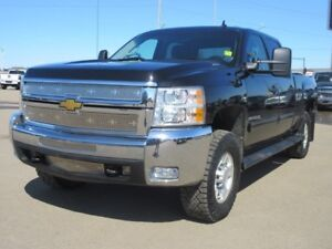 2009 Chevrolet Silverado 2500HD Work Truck. Text 780-205-4934 fo