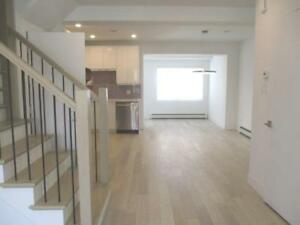 17-112 Halifax North End,  GORGEOUS!DISCOUNTED RENT TILL JUNE 30