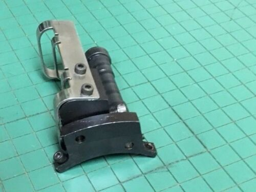 Century 70mm JJ Projector Intermittent Part