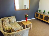 *** 2 rooms for the price o 1 , 2 min from the POOLE hospital from 26.10 ***