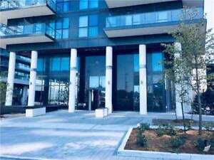 Brand New Water Front Condo For Sale!!