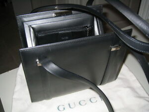 AUTHENTIC Gucci Evening Bag