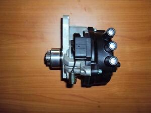 1994 MAZDA MX-3 1.8L -NEW DISTRIBUTOR  MZ-28