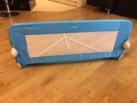 Tommy Safety Bed Rail – Collection Only