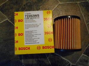 BMW 325 328 E46 E92 Parts Strathcona County Edmonton Area image 5