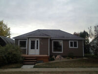 Home For Sale - Cudworth Sk.