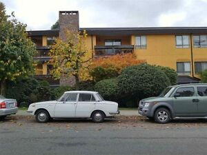 Vancouver East and West Condos on Foreclosure from $192,000