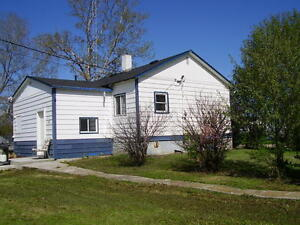 House for sale in Glenella, MB