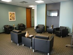Virtual Office with Business Line and Office Space Access Oakville / Halton Region Toronto (GTA) image 7