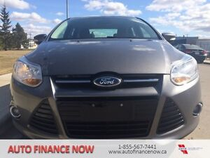 2012 Ford Focus TEXT NATALIE @ 780-394-2779