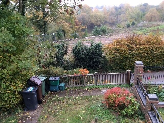 3 BED HOUSE IN ST ALBANS, HERTFORDSHIRE