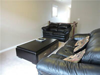 2 Storey in Griesbach