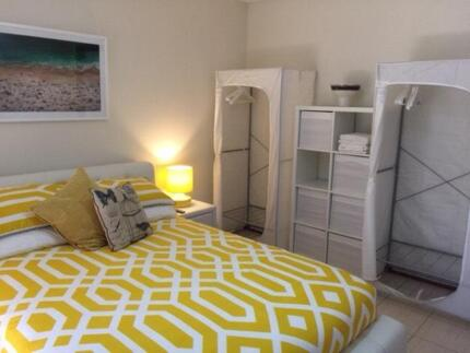 5* Quality fully furnished double room Morley Morley Bayswater Area Preview