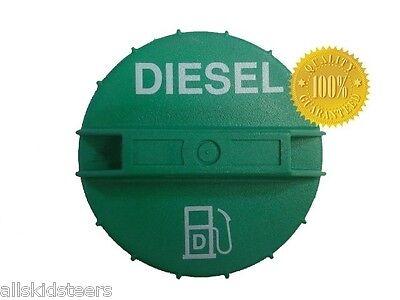 For Bobcat Diesel Fuel Cap 751 753 763 773 7753 863 873 883 963 Skid Steer