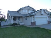 Cochrane house for rent in West Valley